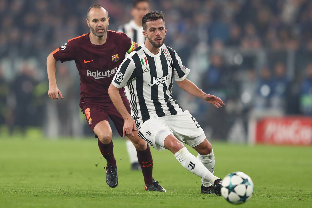 fc barcelona news 30 june 2020 squad named for atletico madrid match barca officially sign miralem pjanic barca blaugranes fc barcelona news 30 june 2020 squad