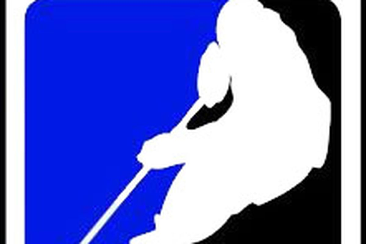 College Hockey Inc. co-sponsors the Ice Breaker tournament