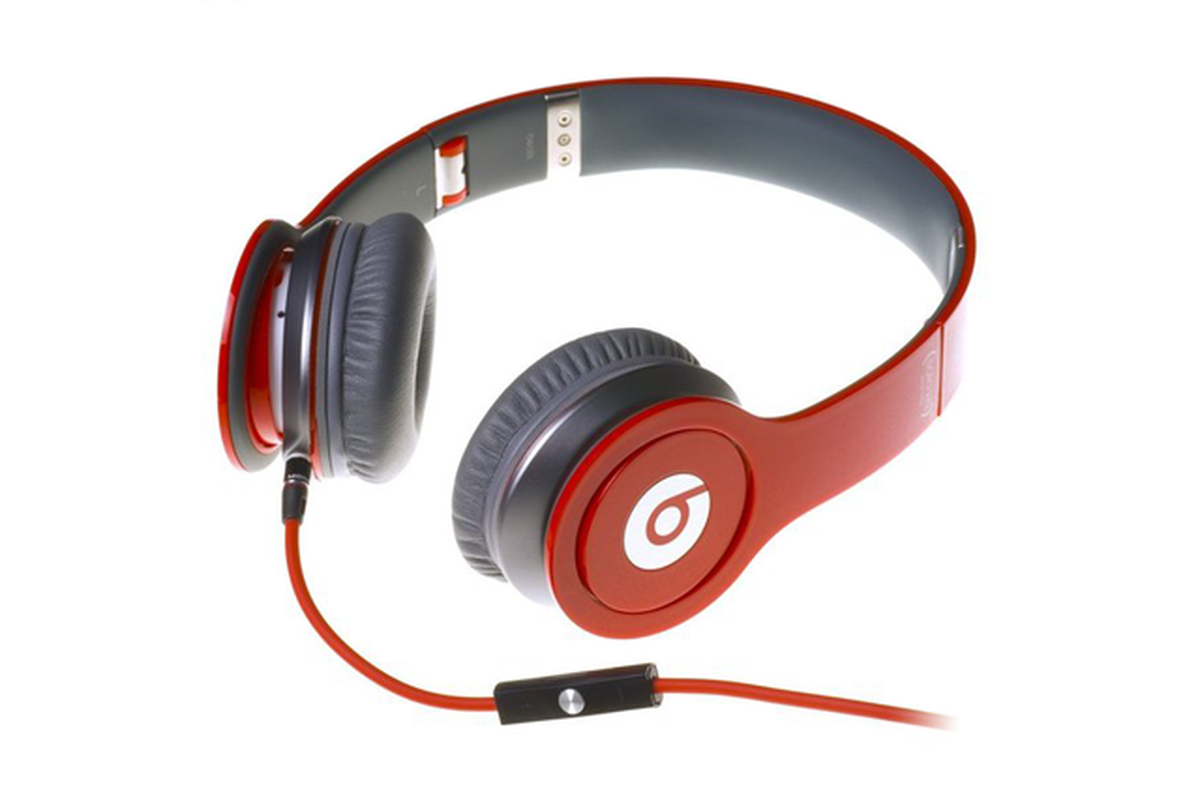 92b0b45c5dc Amazon devices, Beats by Dre headphones, and more Valentine's Day discounts