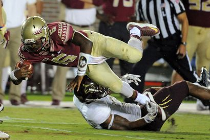 Fsu usf betting line betting offers online