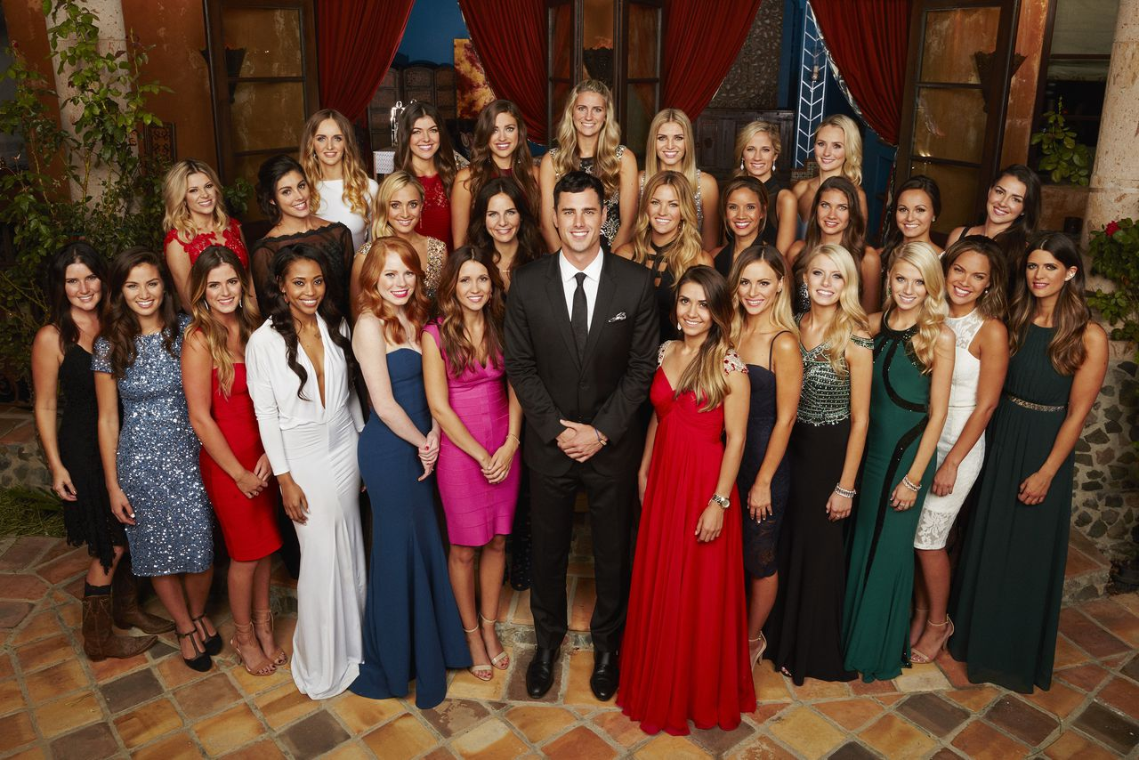 The Bachelor And Bachelorette Fantasy League Basic Rules How To Play
