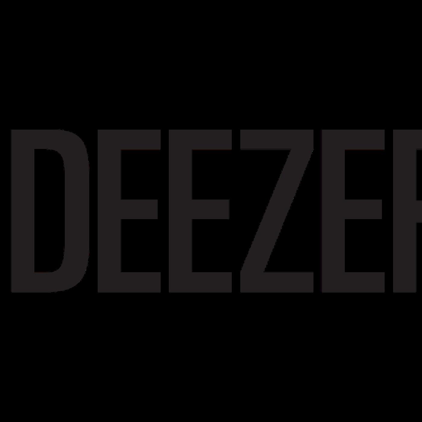 Deezer's hi-fi service is no longer exclusive to Sonos - The Verge