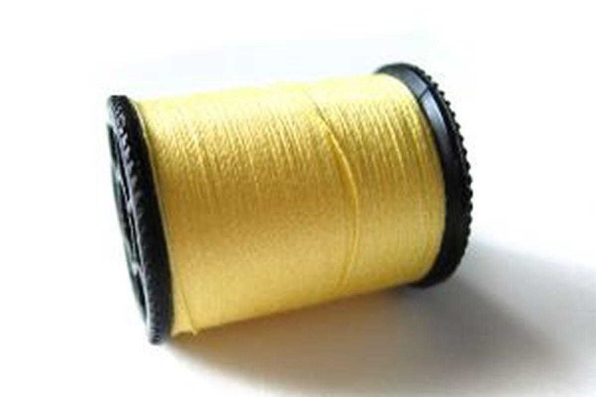 Your thread.