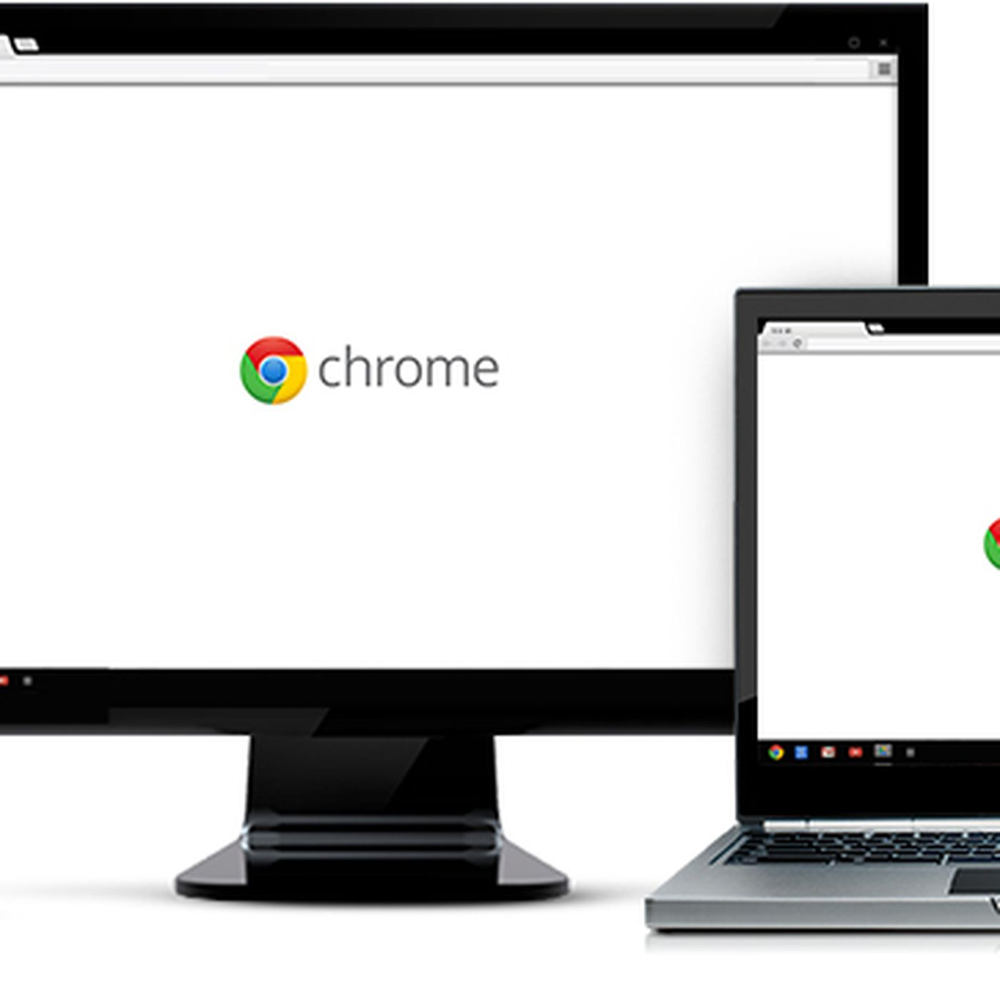You can now download Google Chrome beta and start muting autoplay