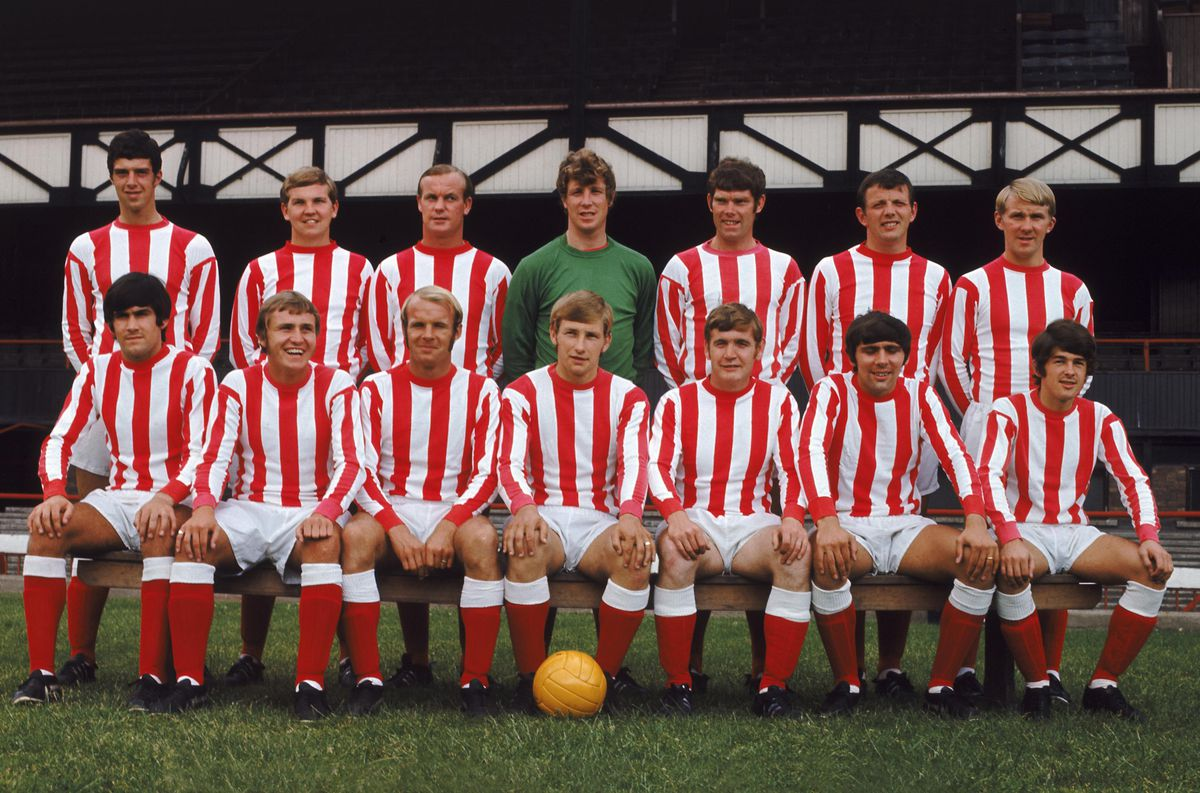 Soccer - Football League Division Two - Sunderland