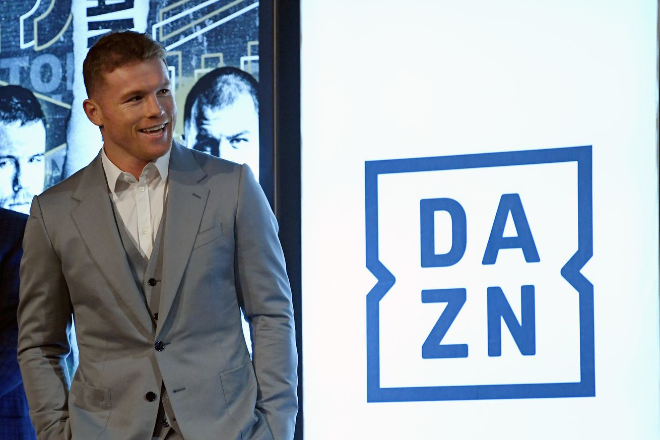 1184484100.jpg.0 - Big Question: Will DAZN still be in boxing after 2021?