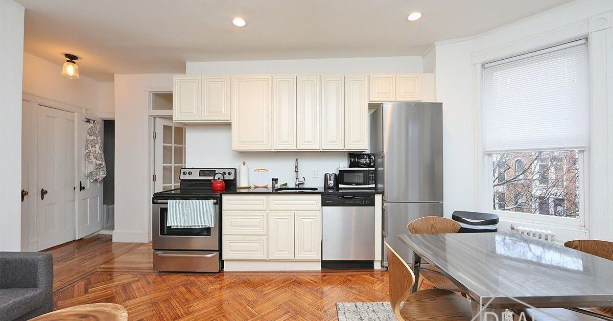 Weekly Rooms For Rent Boston