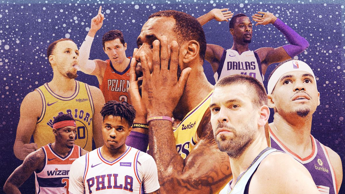a03c3fd33de6 The Winners and Losers of the 2019 NBA Trade Deadline - The Ringer