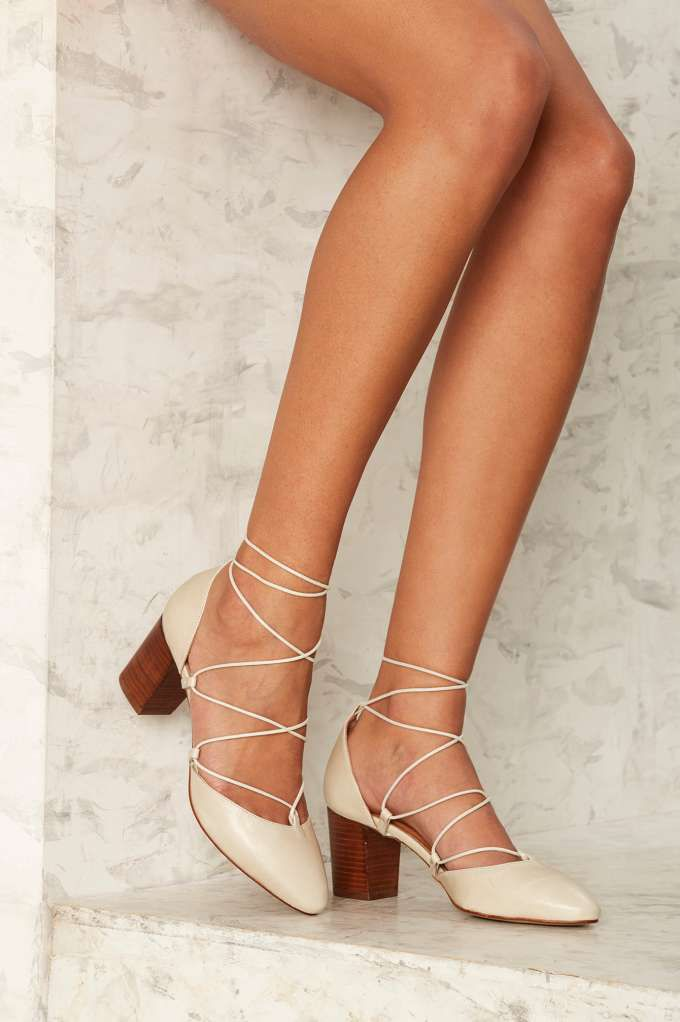 202c9090862f Everything at Nasty Gal Is 70% Off Right Now - Racked