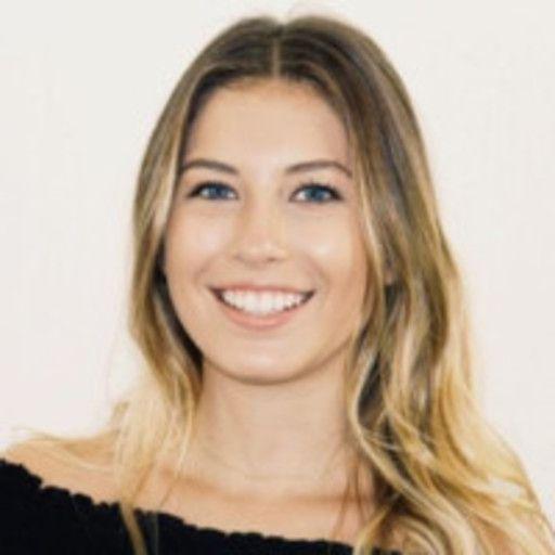 Stephanie Griffin