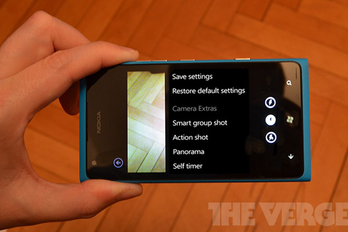 Nokia Camera Extras and Play To out by tomorrow; Contact ...