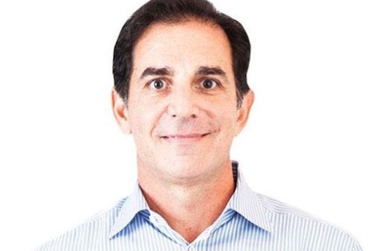 IBM Names Former AOL President Bob Lord as Chief Digital