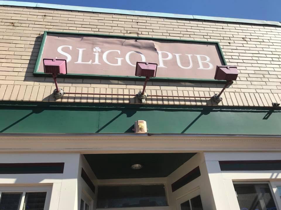 Sligo Pub