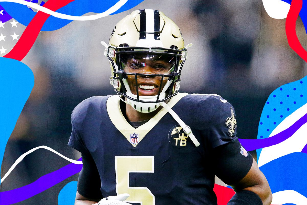 Teddy Bridgewater is arguably the most fascinating name among all free agents this year. Bridgewater is a former first-round quarterback with playoff ...