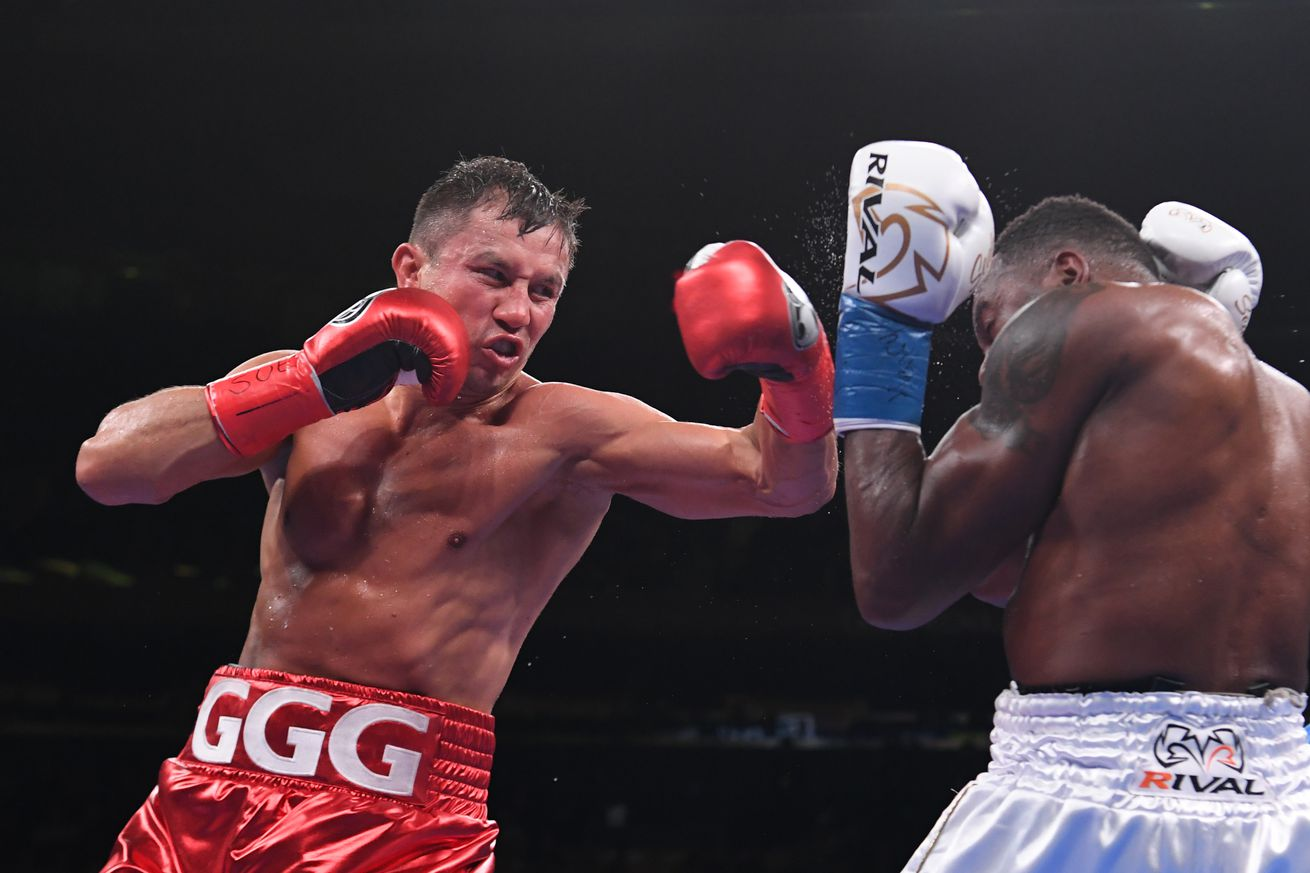 1154701798.jpg.0 - Boxing pros react to GGG's comeback KO of Rolls