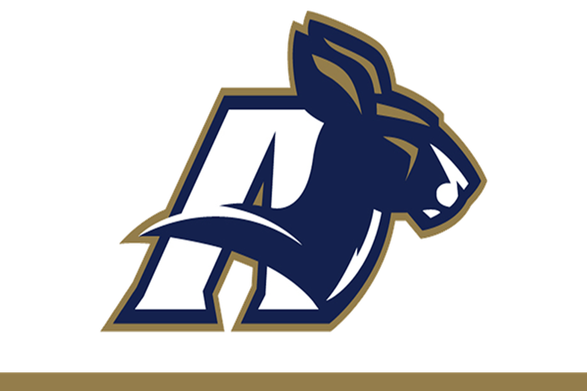 Akron Logo For HB Team Page