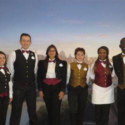"<span class=""credit""><em>[Photo: <a href=""https://twitter.com/Disney_ParisEN/status/470840632693387264"">@Disneyland_ParisEN</a>]</em></span>"