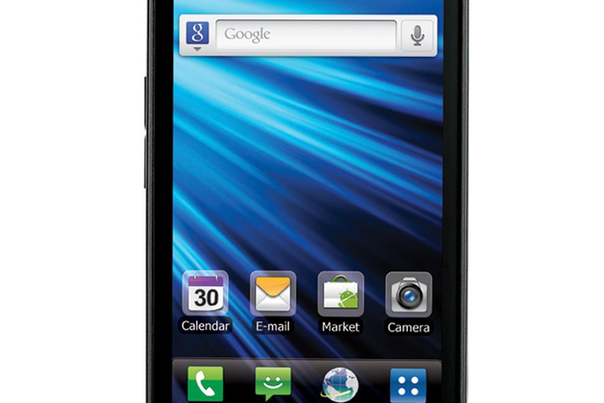 LG Nitro HD Pocketnow