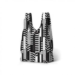 """Baby Mociun Print Baggu Bag, Mociun, <a href=""""http://store.mociun.com/accessories/bags/#!/596-baby-mociun-print-baggu-bag/"""">$8</a>"""