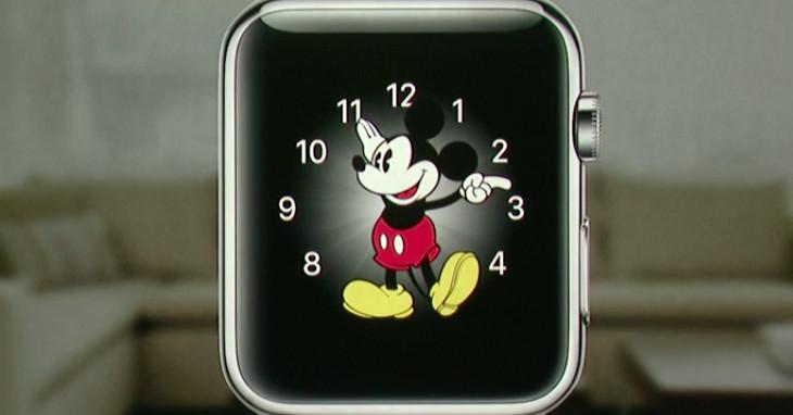 Net neutrality is dead. It?s time to fear Mickey Mouse