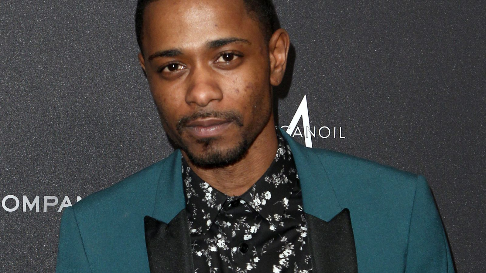 Lakeith Stanfield explains why Netflix?s new Death Note film isn?t whitewashing