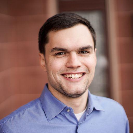 Kyle Dunphey