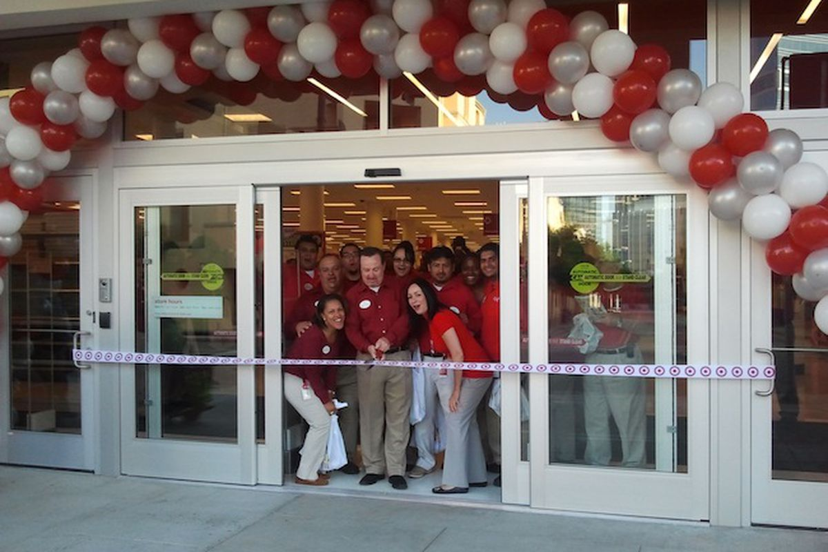 """Image via <a href=""""http://abullseyeview.com/store-leader-andy-king-talks-citytarget-westwood/"""">A Bullseye View</a>"""