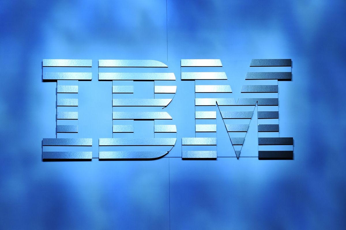 IBM reportedly targeted older workers in layoffs affecting