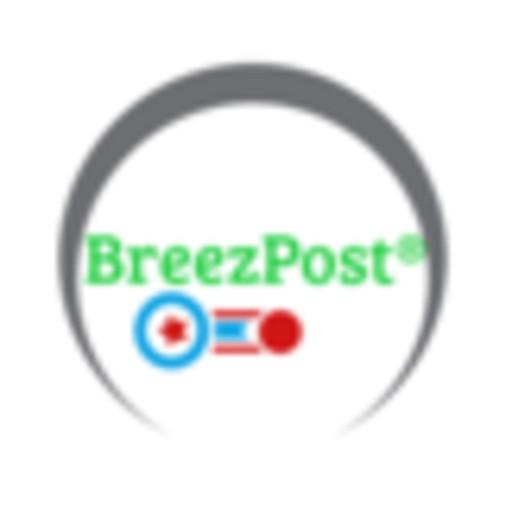 Breezpost1