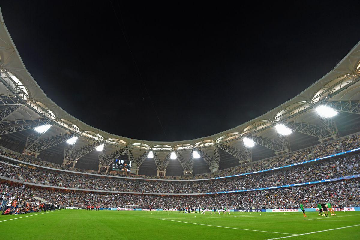 Atletico Vs Real Madrid Live Stream