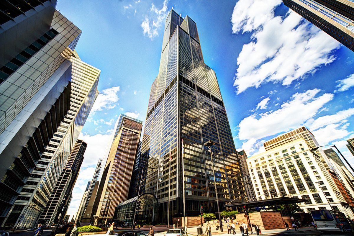 blackstone to unveil its big renovation plans for chicago s willis
