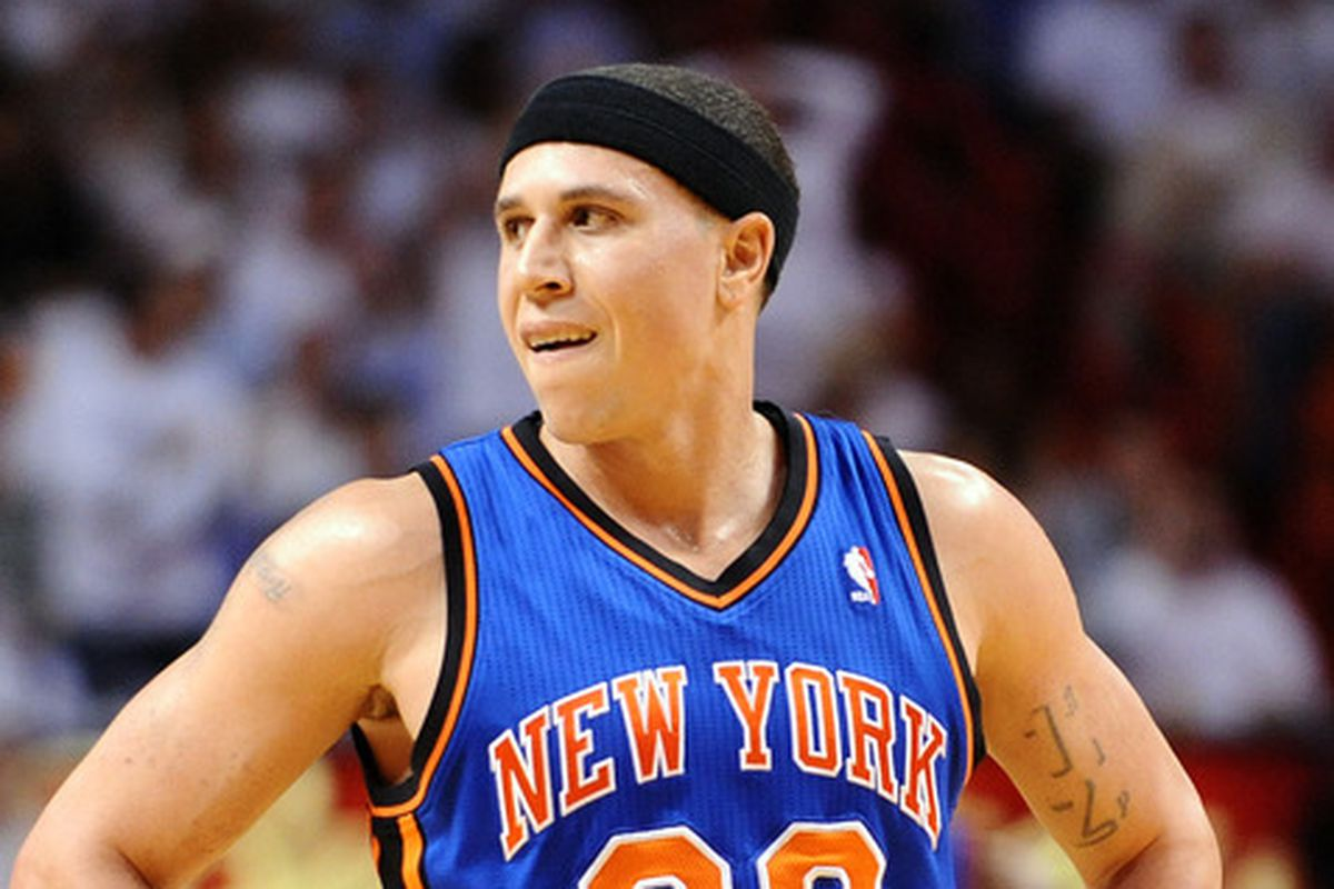 Mike Bibby attending Spurs mini camp eyes future in coaching