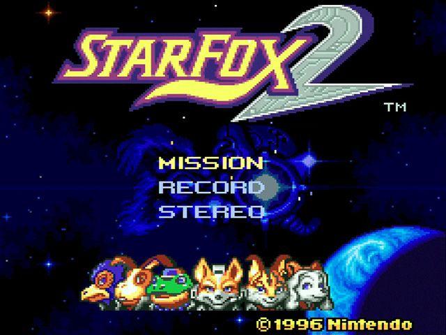 明星狐狸2:由数字