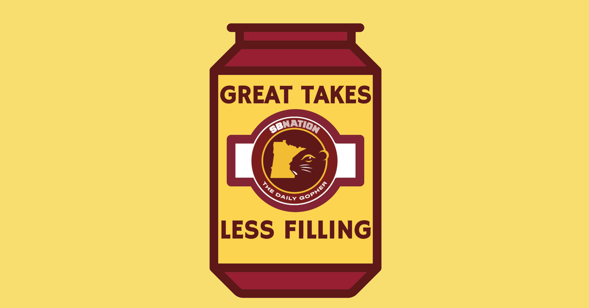 Great_takes_less_filling_3000x3000
