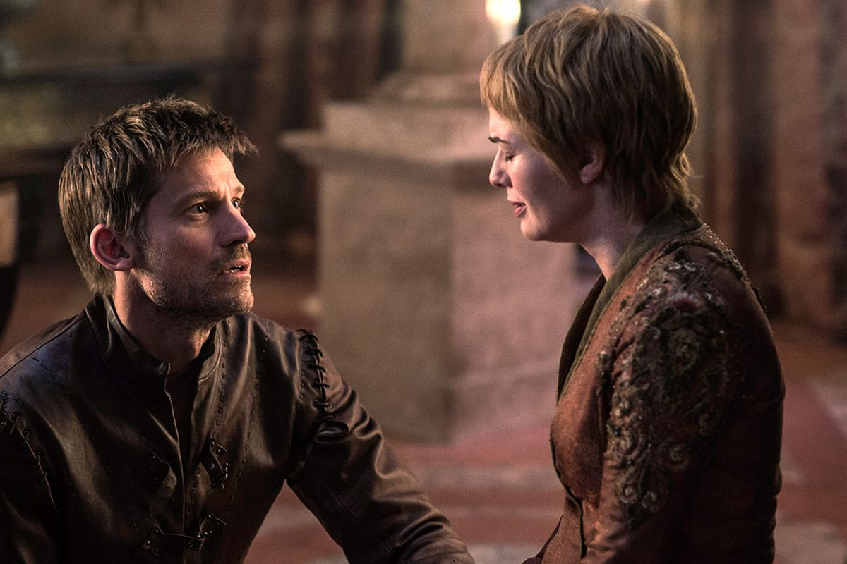 game of thrones s06e01 torrent