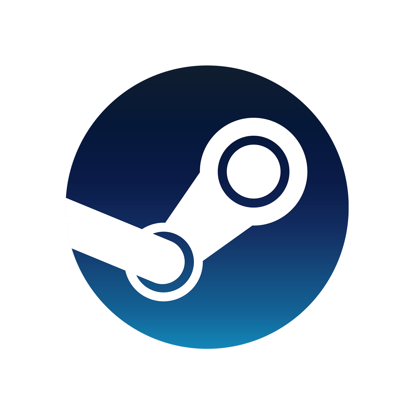 New Steam Link App Will Let Players Stream Games From Their Pcs To Android And Ios The Verge