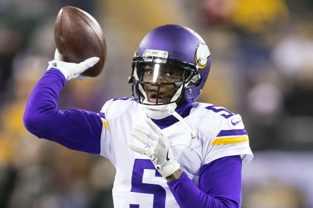 Attempting to bring more clarity to Teddy Bridgewater s contract situation 291b62ef9