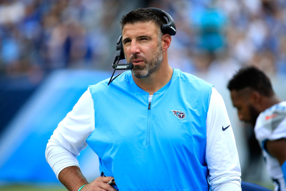 Image result for mike vrabel