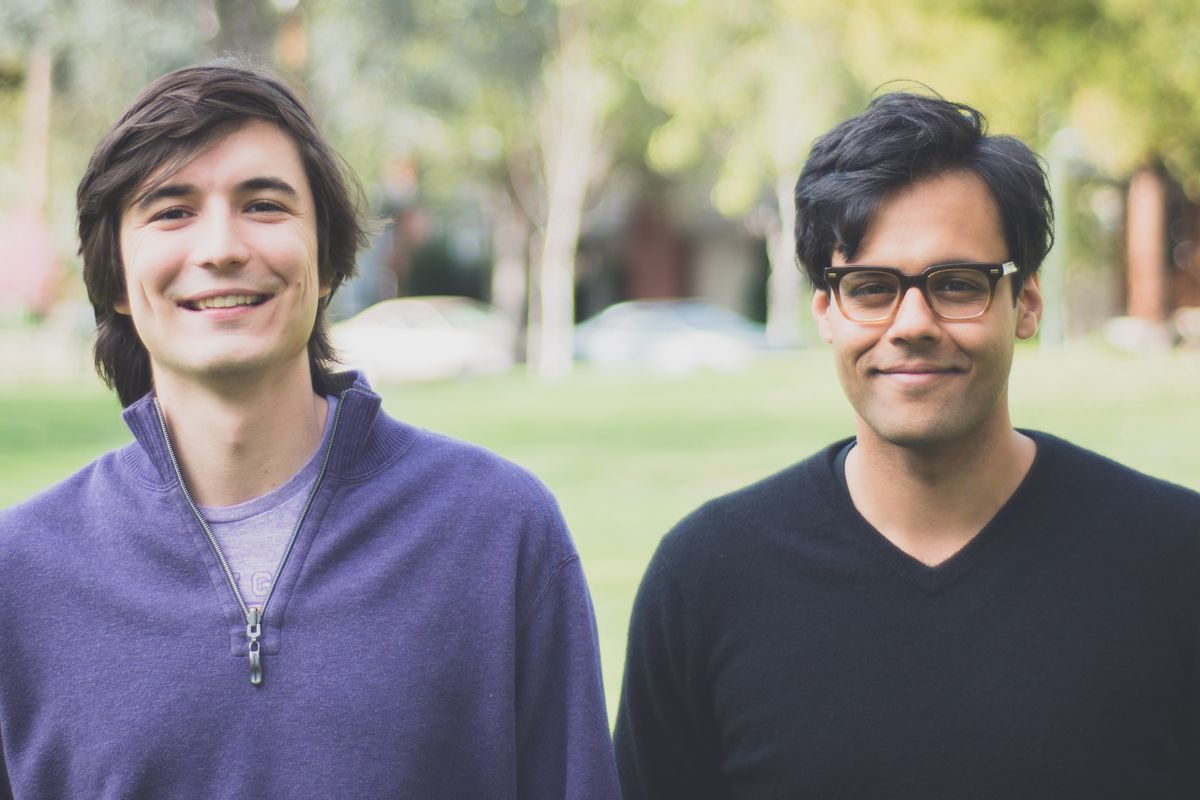 With $13 Million, Robinhood Aims to Share the Stock-Trade Wealth