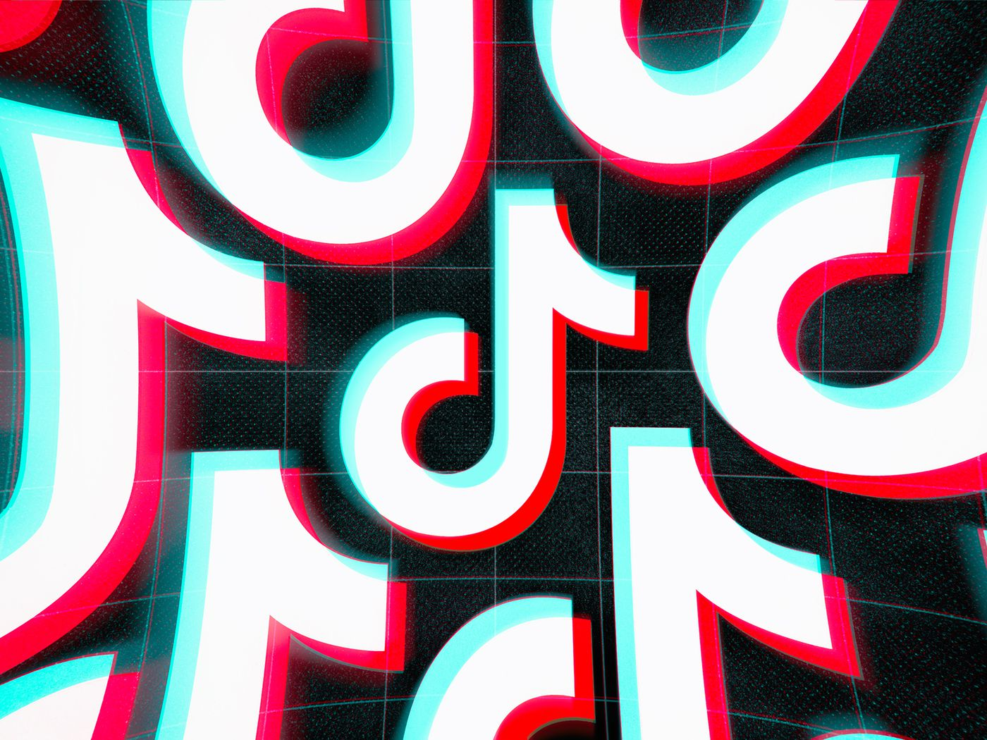 TikTok's a year old, when will its creators make money? - The Verge
