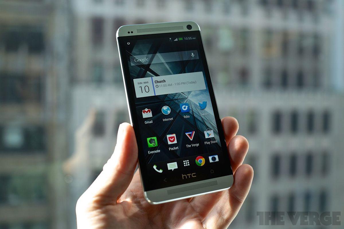 HTC One hero 2 (1024px)