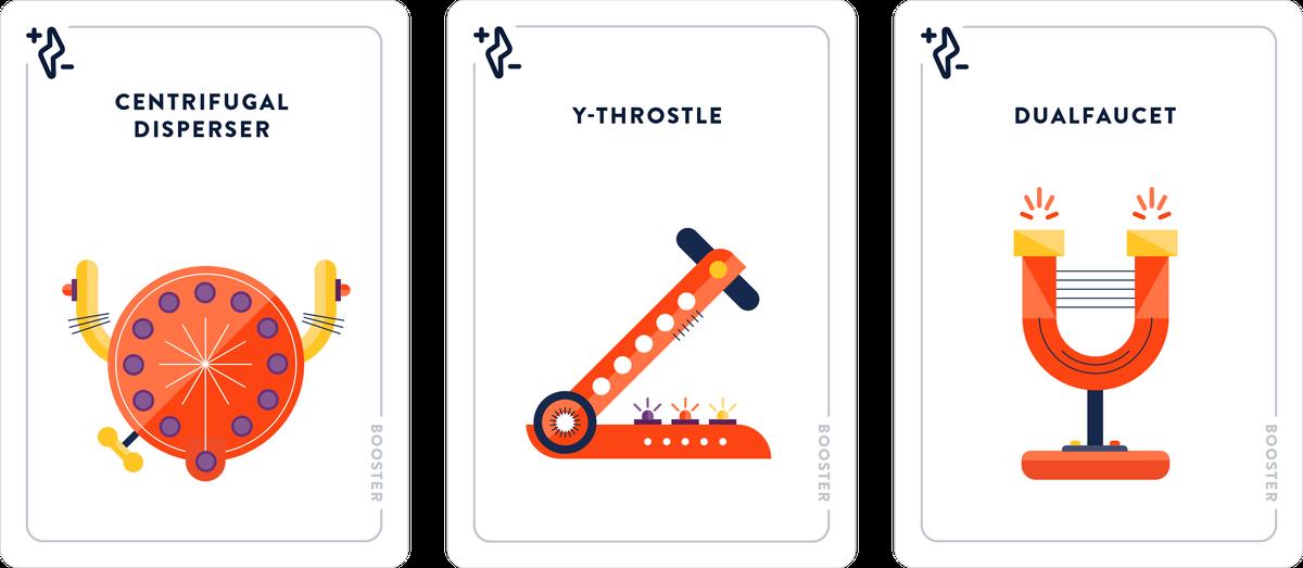 spaceteam_cards
