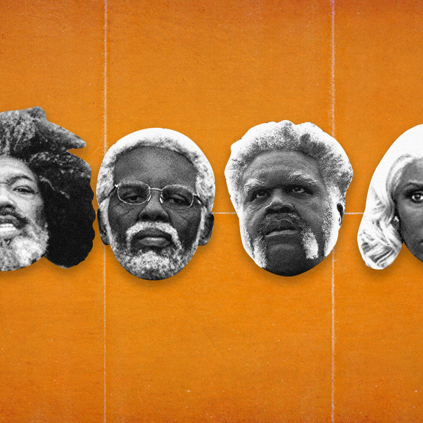 The Inside Story Of Making Uncle Drew