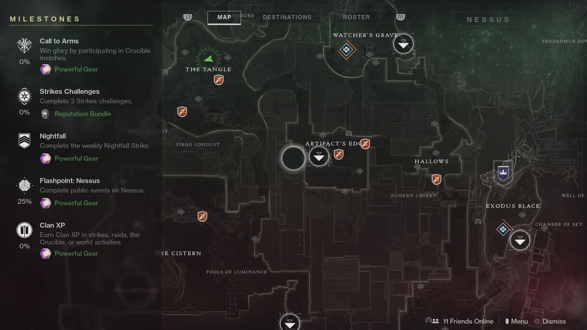 Map Of World Bosses In The Division.Destiny 2 Flashpoints Guide What They Are What You Do And What You