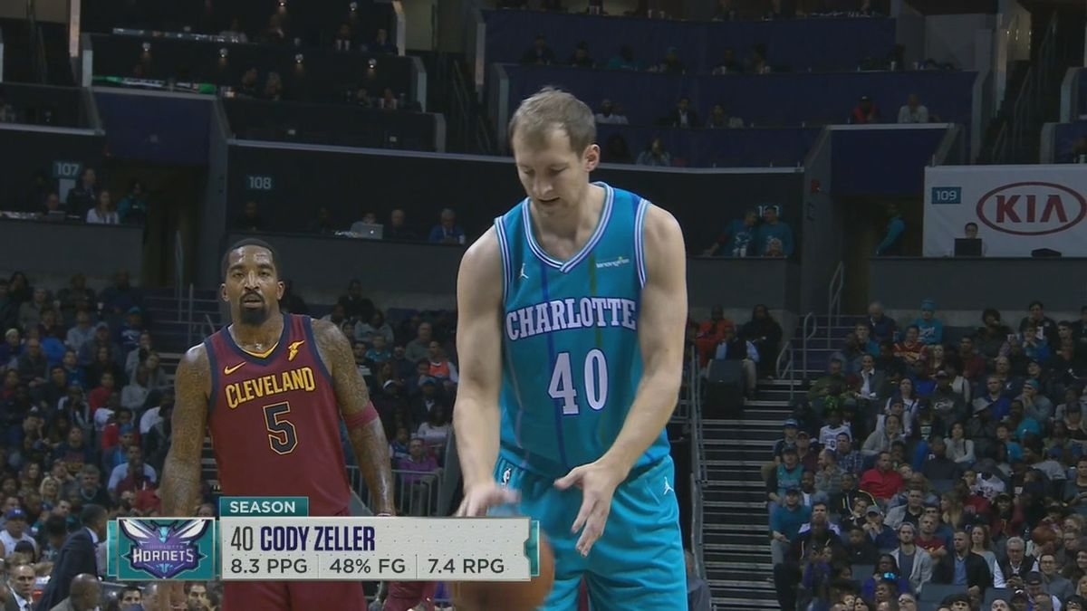 2a1106e25c1d Last season the Hornets wore teal throwbacks ...