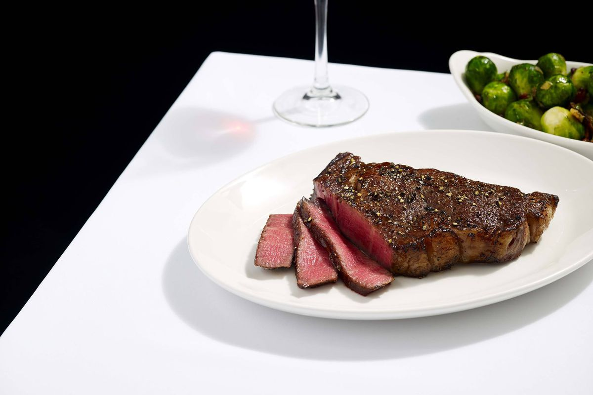 Del Frisco S Double Eagle Steakhouse To Close In Chicago S