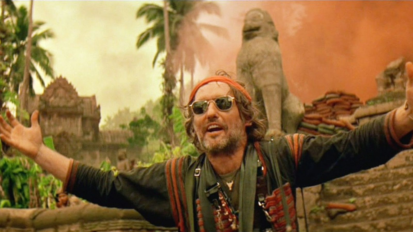 The long and troubled history of Apocalypse Now, the video ...