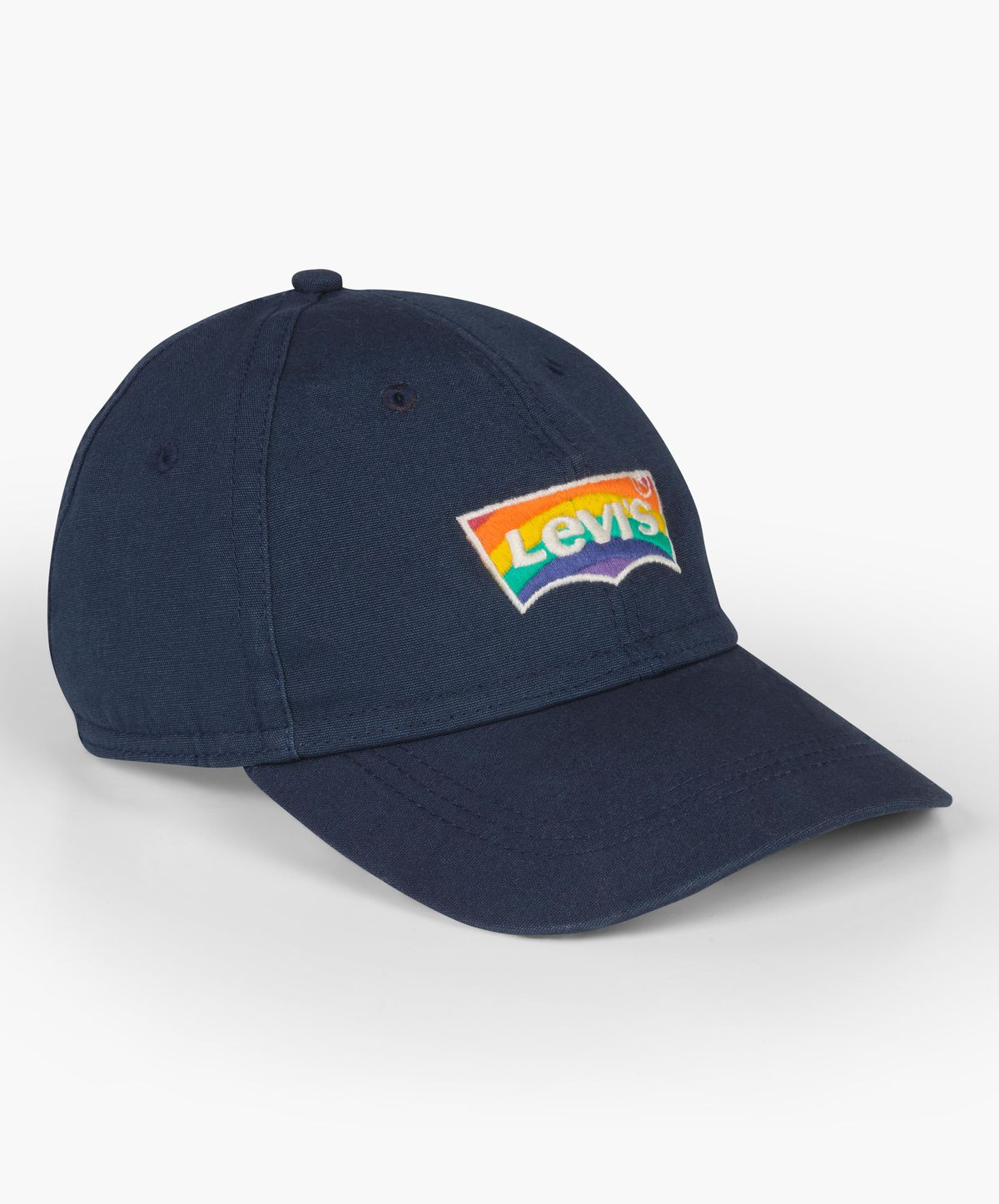 ca6a15d6387848 Shop Pride Collections from Adidas