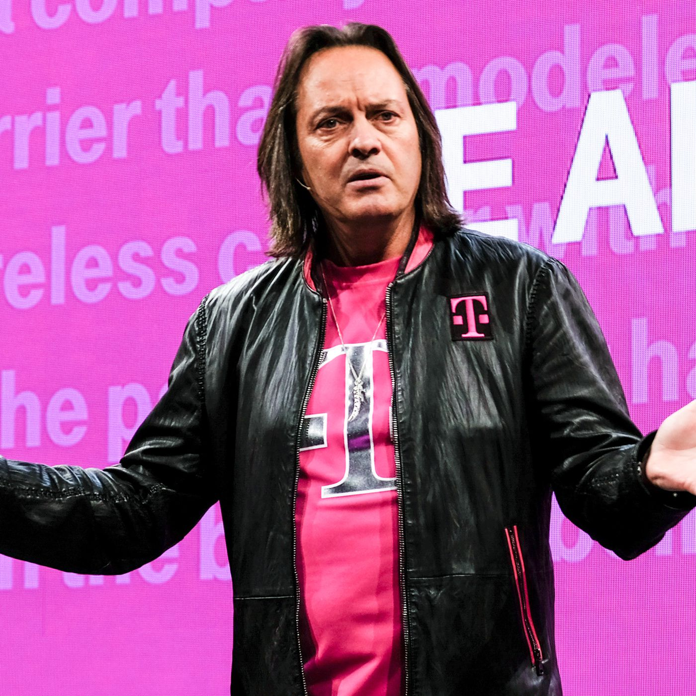 T-Mobile's good unlimited data plan just got $5 more expensive - The