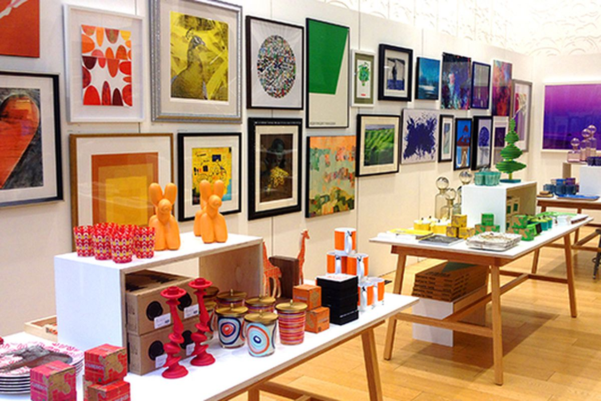 """Photo via <a href=""""http://www.art.com/gallery/id--b827333/art-com-store-posters.htm"""">Art.com</a>"""